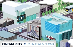 cinema_city.gif